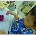 15M16D-子茵家吃早餐 (5)