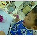 15M16D-子茵家吃早餐 (7)