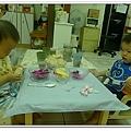 15M16D-子茵家吃早餐 (13)