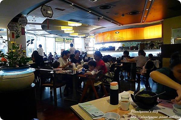 小書蟲PG午餐-喫茶趣 (12)
