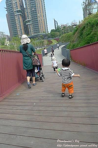 小書蟲PG-秋紅谷  (38)
