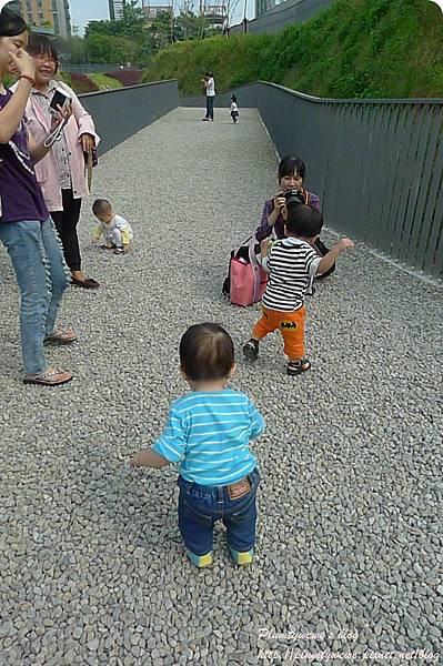 小書蟲PG-秋紅谷  (39)