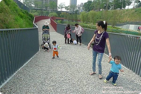 小書蟲PG-秋紅谷  (45)