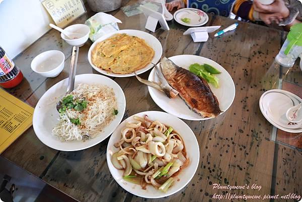 鹽鄉民宿休閒餐廳-室內篇 (15)