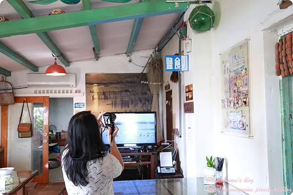 鹽鄉民宿休閒餐廳-室內篇 (24)