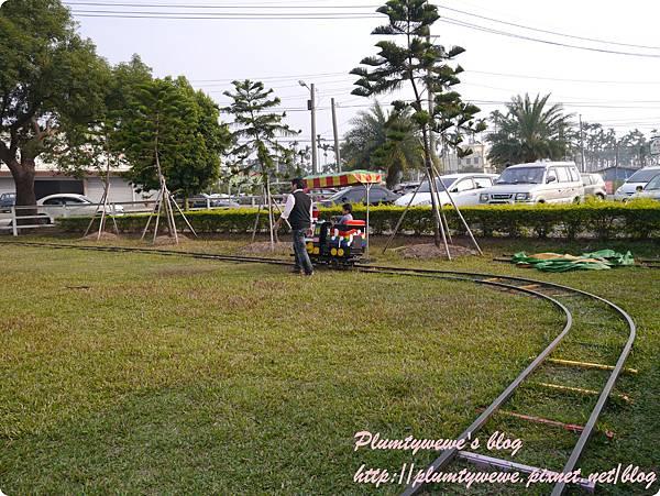 P1340776.JPG