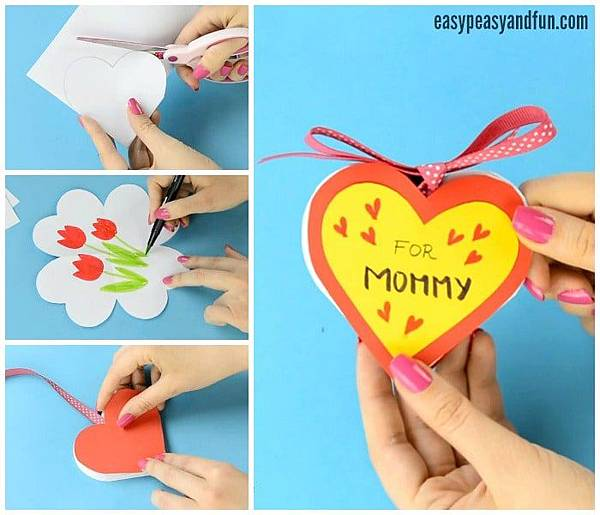 DIY-Heart-Notebook-Craft.jpg