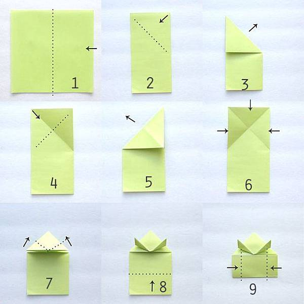 origami-frog-how-to-fold-make-simple-kids-jumping-bouncing-1.jpg
