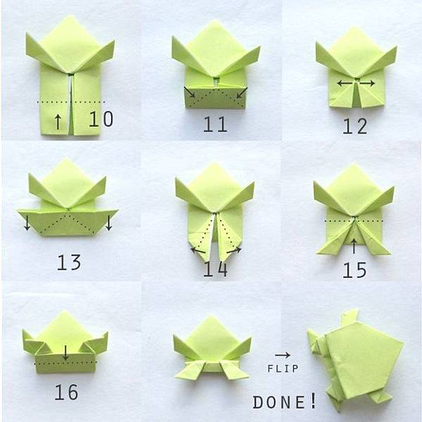origami-frog-how-to-make-fold-instructions-tutorial.jpg