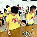 靜宜大學_201108_81.jpg
