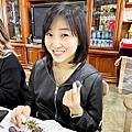 20201203 葡萄樹下的浪漫饗宴_201209.jpg