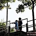 1212綠盈農場_201213_21.jpg