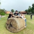 1212綠盈農場_201213_24.jpg