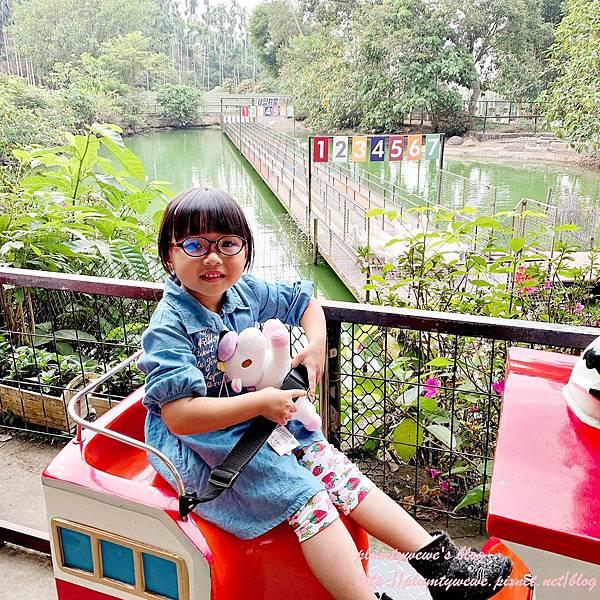 1212綠盈農場_201213_36.jpg