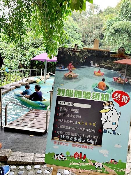1212綠盈農場_201213_40.jpg