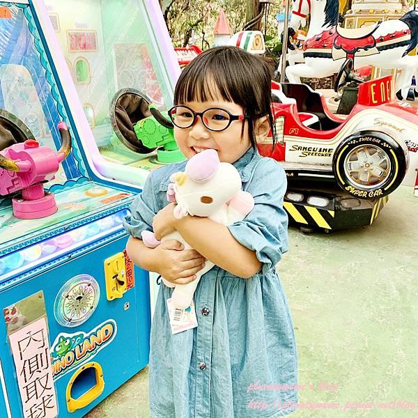 1212綠盈農場_201213_50.jpg