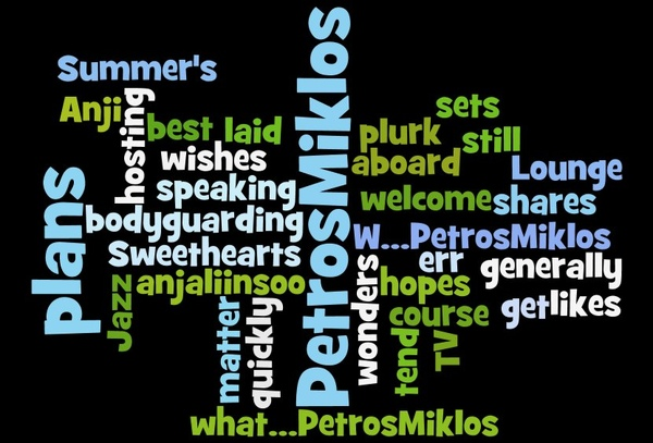petros_plurk_wordle1.jpg