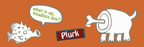 plurk.png