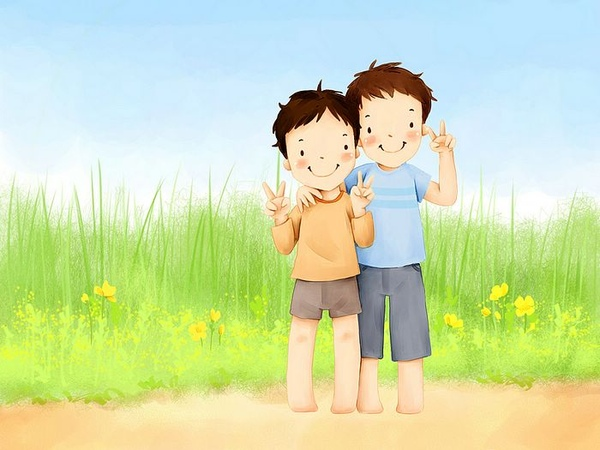 illustration_art_of_children_E01-PSD-045.jpg
