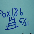簽名版-25