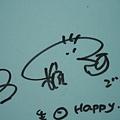 簽名版-31
