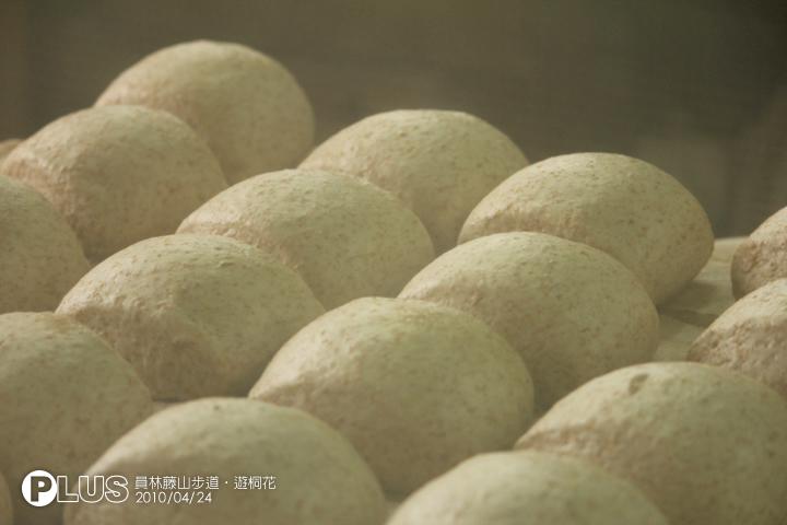 安徽手工五鼓饅頭