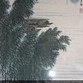 白雲石-灕江初春