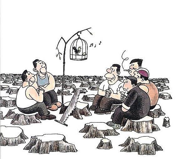 曾獲金獎肯定的方唐漫畫《回想》