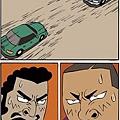 34韓國漫畫1