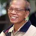 漫畫家洪義男(1944~2011)