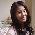 《車拚》電影女主角:王樂妍