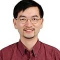 2014 DIGICON6 ASIA台灣決選評審:吳士宏