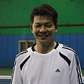 2014 DIGICON6 ASIA台灣決選評審:鐘世凱