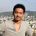 2014 DIGICON6 ASIA台灣初選及決選評審:鄧橋