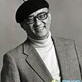 台灣前輩漫畫家徐麒麟曾表示,他踏上漫畫創作是因為受到《荒野的彈痕》(作者:手塚治虫,如圖)的影響