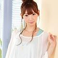 美女聲優「井上麻里奈」為《進擊的巨人》配音