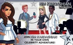 金卡達夏的養成遊戲讓本尊賺進超過2億美元