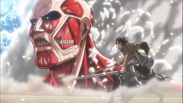 日本「進擊的巨人」將進攻美國「漫威宇宙」