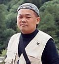 漫畫家彭永成