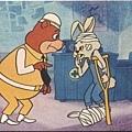 曾到好萊塢迪士尼製片廠親向華德·迪士尼學習卡通繪製的趙澤修,是華德迪士尼生前唯一的華人弟子
