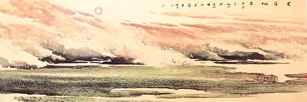 朱頌民-天長地久(1)