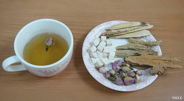 消水腫茶02
