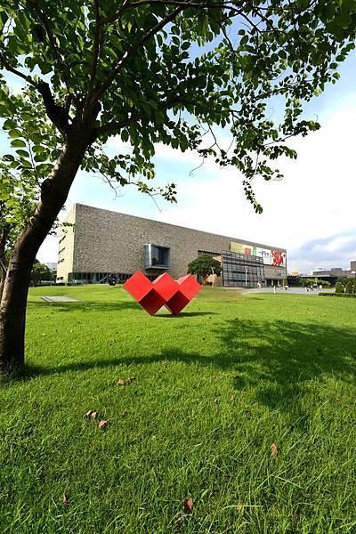 國美館4月23日舉辦第17屆國際版畫雙年展國際評審講座