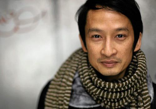 陳英雄 Tran Anh Hung
