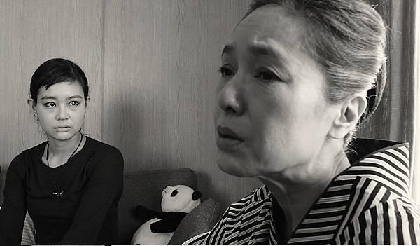 桃井薰為女學貓叫《春風捎來的問候》送觀眾ANA機票遊東京
