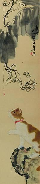 四君子-1-138x31cm