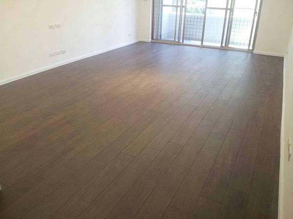 安和路公館-3(34坪至尊系列9603紫蘿蘭)