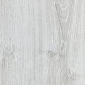 型號 627 北極白橡木