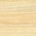 型號V8004橡木洗白