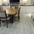 台中辦公室-2(12坪阿爾薩斯627北極白橡木)